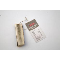 Lunderland Bierhefe - drożdże browarnicze 350 g